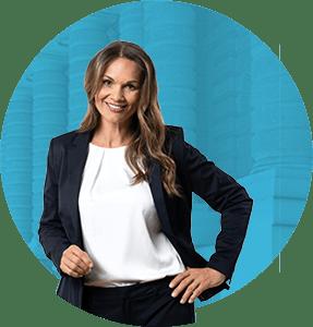 LVA24 Prozessfinanzierung GmbH –FAQ und Hinweis auf mehr