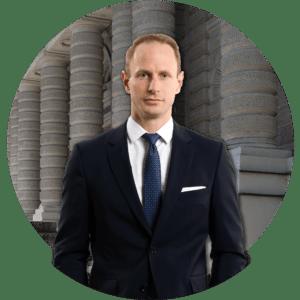 LVA24 Prozessfinanzierung Mag. Andreas Engler