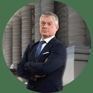LVA24 Prozessfinanzierung Dr. Oliver Felfernig