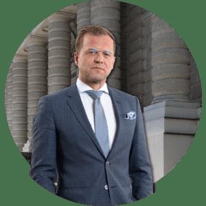 LVA24 Prozessfinanzierung Dr. Friedrich Helml