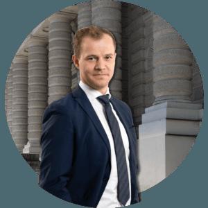 LVA24 Prozessfinanzierung Mag. Ludwig Helml