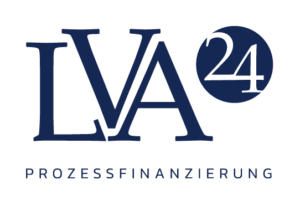 Lva24.com